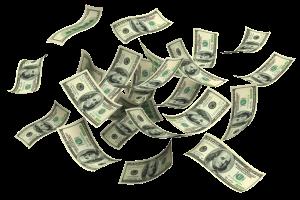 money pppp