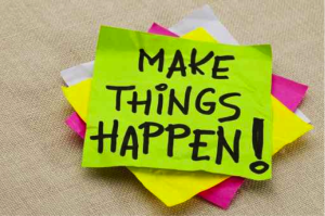 make-things-happen-image
