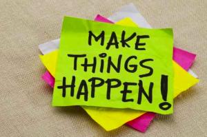 make-things-happen-image
