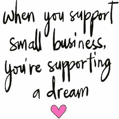 small-biz-support